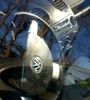 Description: At Nelsons Automotive of Pewaukee we service VW beetles and jettas with genuine volkswagen parts.